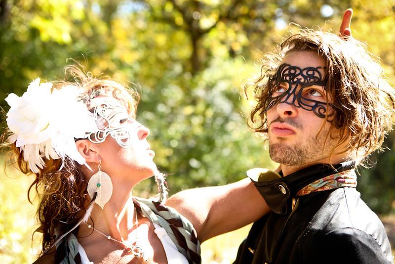 Wedding shoot BO-150.jpg