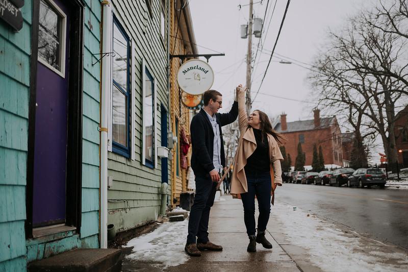 Mallory&Matt_Engagement20191222-37.jpg