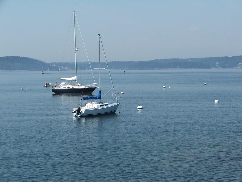 Maine 2007 031.JPG