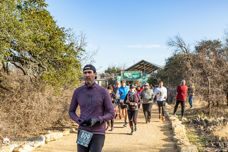 SR Trail Run Jan26 2019_CL_4236-Web.jpg