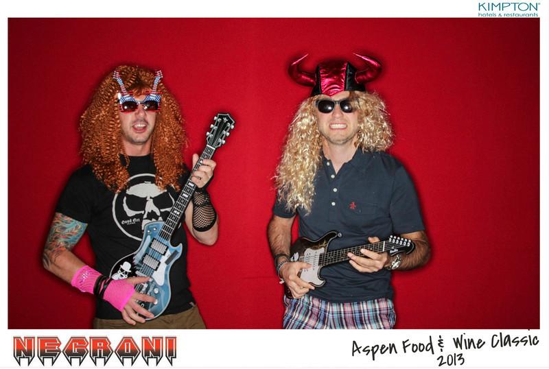 Negroni at The Aspen Food & Wine Classic - 2013.jpg-174.jpg