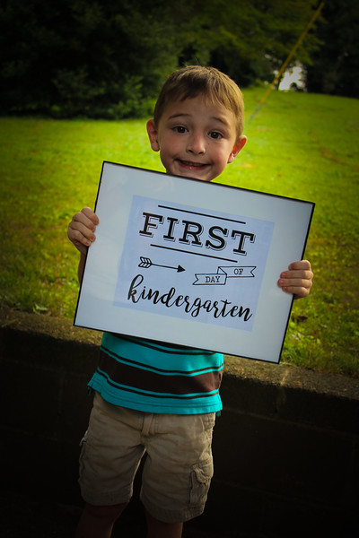 Kindergarten-1-7.jpg