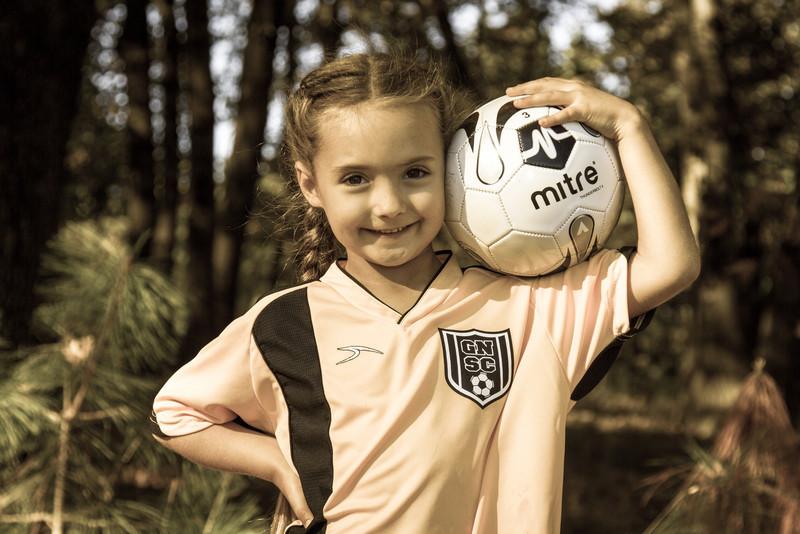 11-02 Soccer-315-2.jpg