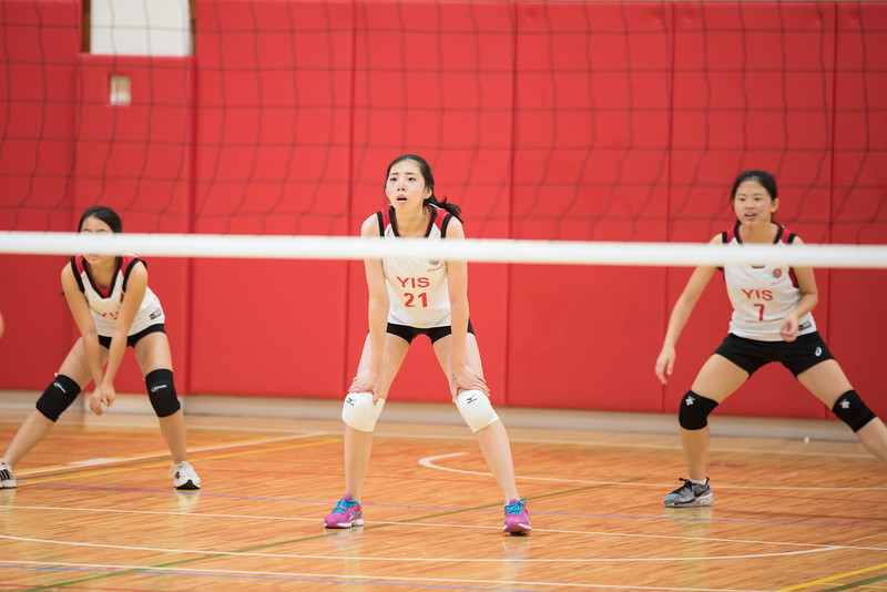 HS Girls JV Volleyball-0077.jpg