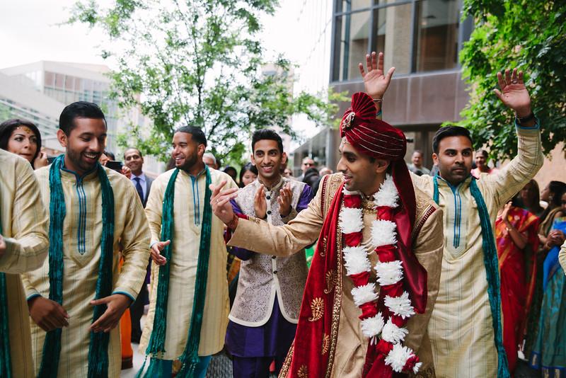Le Cape Weddings_Preya + Aditya-987.JPG