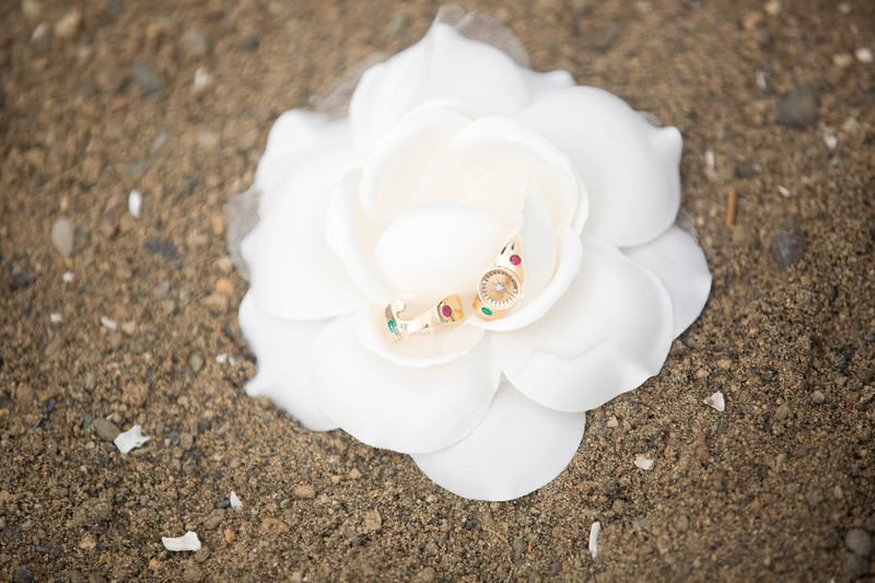 Laurie + Russell_ CMPhoto01.jpg