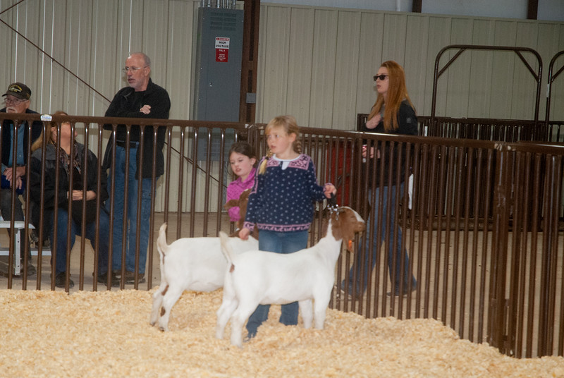 kay_county_showdown_goats_20191207-82.jpg