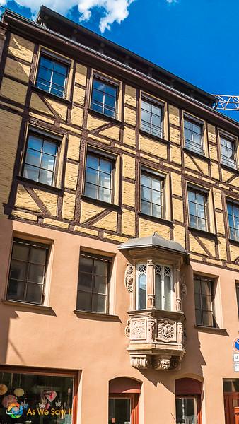 Nuremberg-09481.jpg
