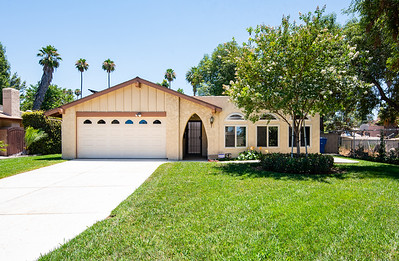 7350 Orchard St, Riverside, CA