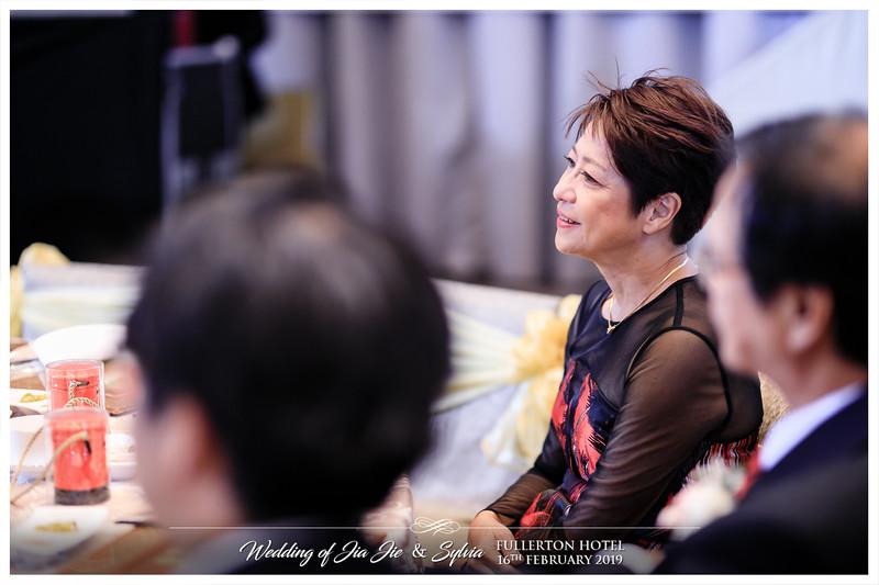 [2019.02.16] WEDD Jia Jie & Sylvia (Roving) wB - (55 of 97).jpg