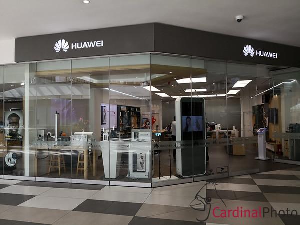 Photos taken with Huawei Mate 10 Pro Africa 2018