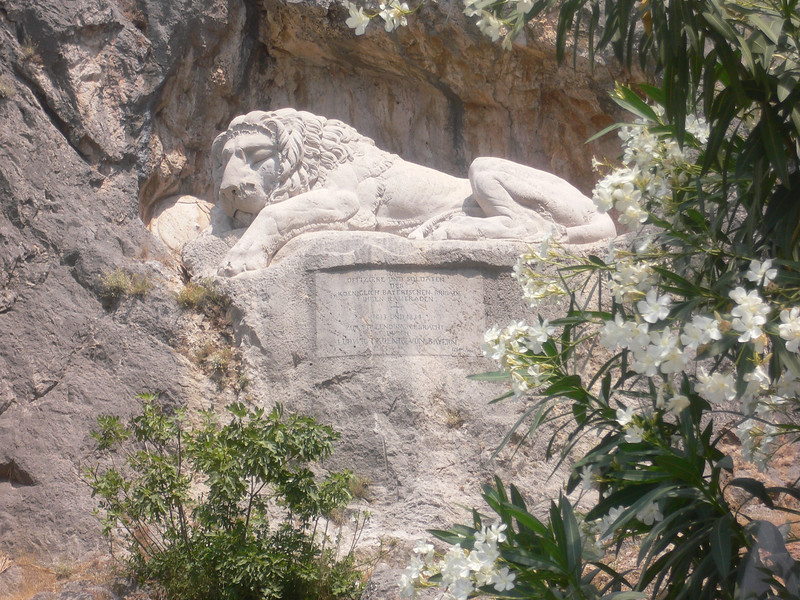 Greece 2008-109.jpg