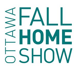 Ottawa Fall Home Show 2017