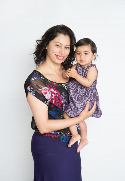 Aathma's Birthday (6).jpg