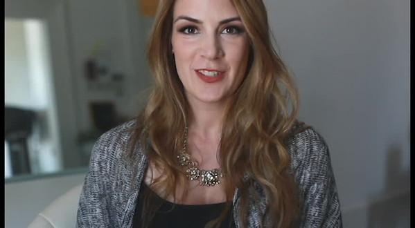 Natalie Video