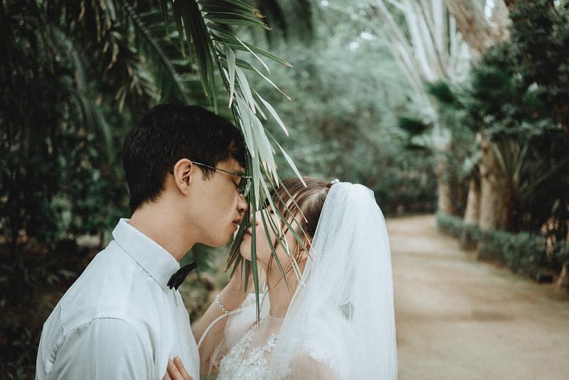 Tu-Nguyen-Destination-Wedding-Photography-Videography-Hochzeitsfotograaf-Ronda-Andalucia-Spain-Granada-Sierra-Nevada-Malaga-83.jpg