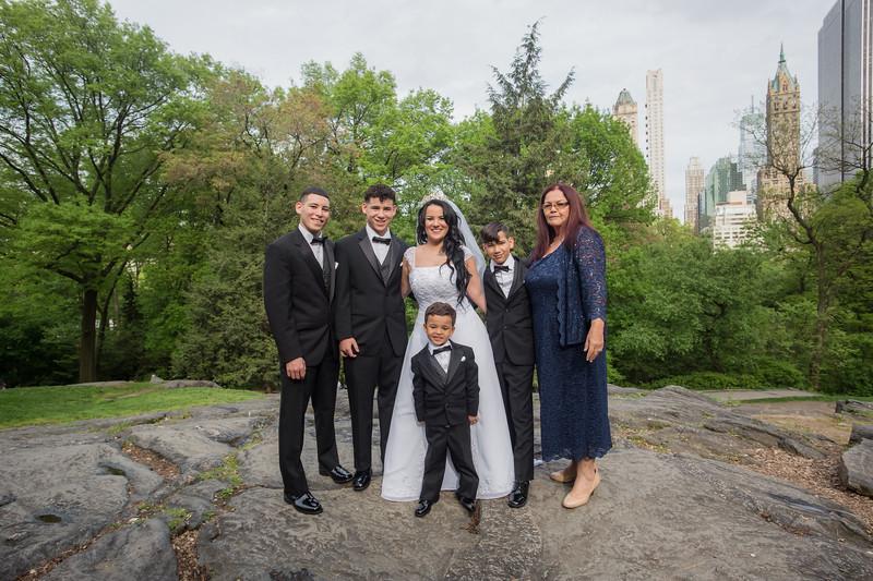 Central Park Wedding - Rosaura & Michael-109.jpg