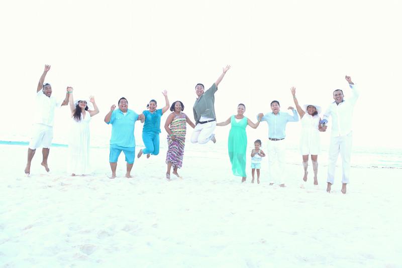 Familias PdP Cancun404.jpg