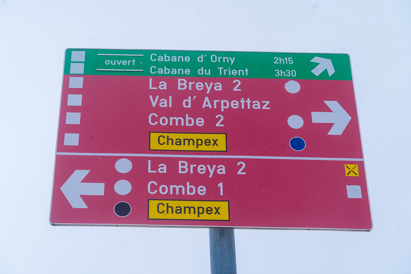 champex-arpette-24.jpg