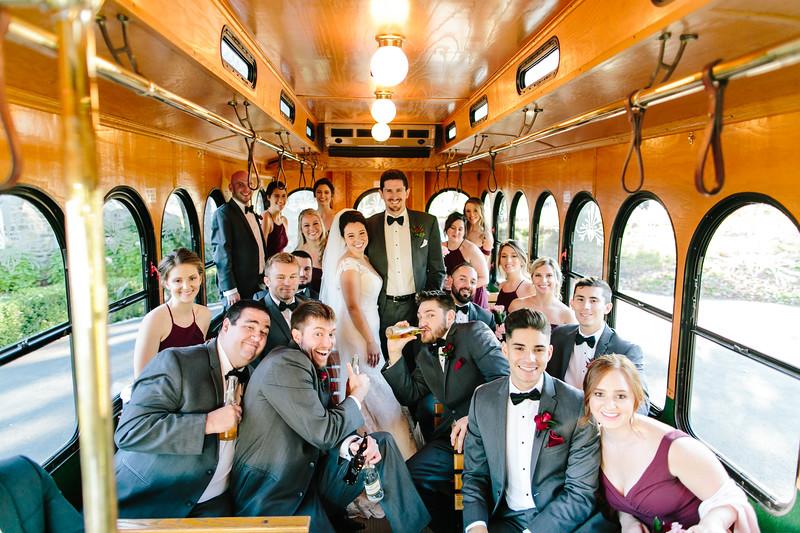 Gabriella_and_jack_ambler_philadelphia_wedding_image-549.jpg