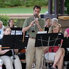 "<font size=""3"" face=""Verdana"" font color=""white"">Minnesota Symphonic Winds</font> <font size=""3"" face=""Verdana"" font color=""#5CB3FF"">Photos of the Minnesota Symphonics Winds performing at Centennial Lakes in Edina, MN - September 2007.</font> <br> <font size = ""1"" font color = ""gray"">Click on photo to see larger size.</font>"