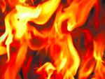 fire-crews-responding-to-incident-near-i20-fm-849