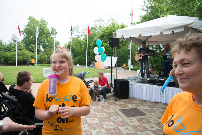 ASFWalk_Cincy_2015_547.jpg