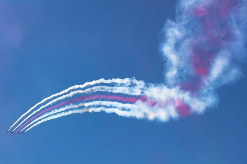 RedArrows-RoyalAirForce-2015-07-19-FFD-EGVA-_K6A3962-DanishAviationPhoto.jpg