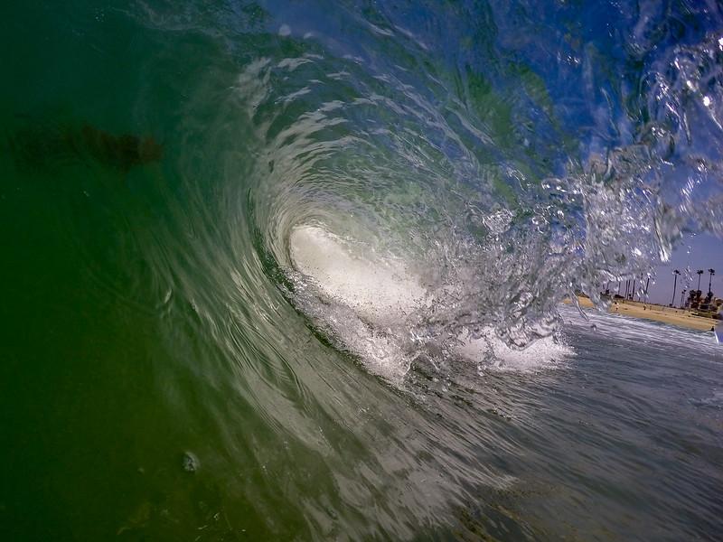 Shorebreak 4
