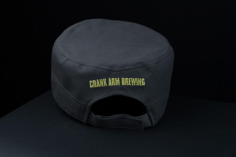 CRANK ARM HATS (10 of 16).jpg