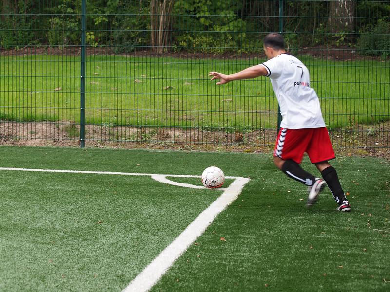 Pressen mod DBU fodbold. Photo- Martin Bager (67 of 243).JPG