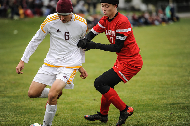10-27-18 Bluffton HS Boys Soccer vs Kalida - Districts Final-119.jpg