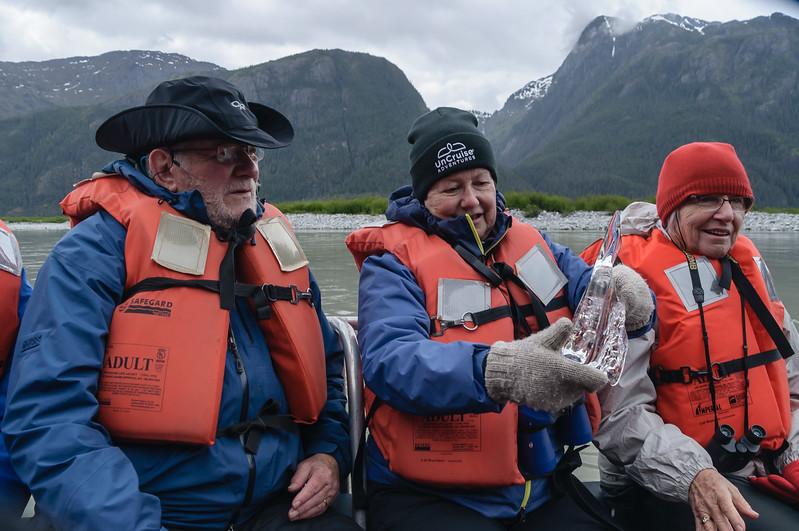 20170524-Alaska-03385.jpg