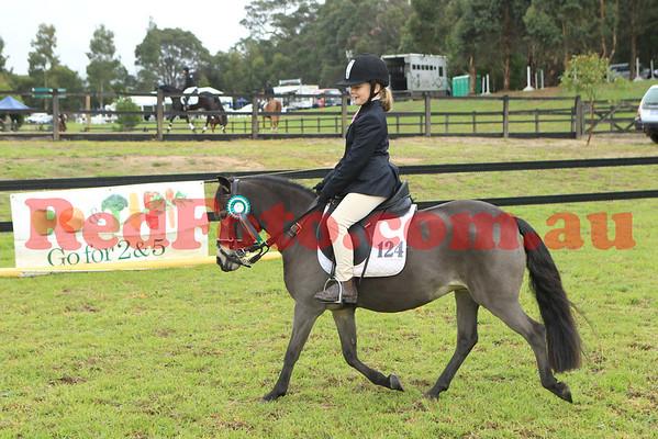2012 05 13 Yalambi ShowJumping Classic Arena 2 Yalambi Open 50cm