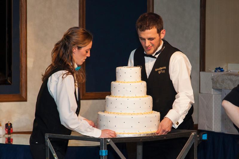 Knobloch Wedding 20120303-20-00 _MG_084408.jpg