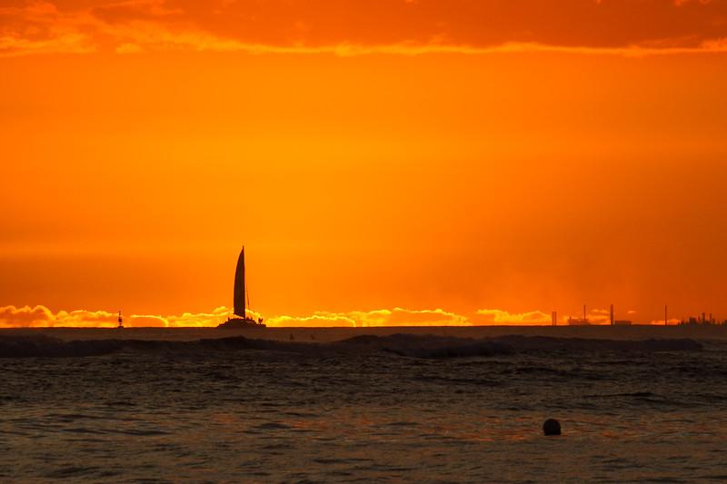 2014 Hawaii-0035493292.jpg