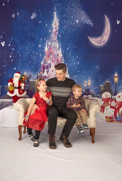 Christmas-2019_-88.JPG
