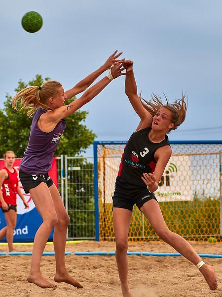 Molecaten NK Beach Handball 2017 dag 1 img 616.jpg