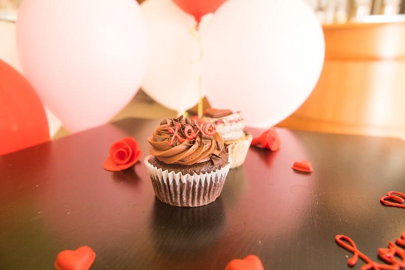 2018-01-23_Frost_Cupcakes_DBAPIX-150_LO.jpg