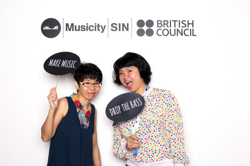 Musicity 109.jpg