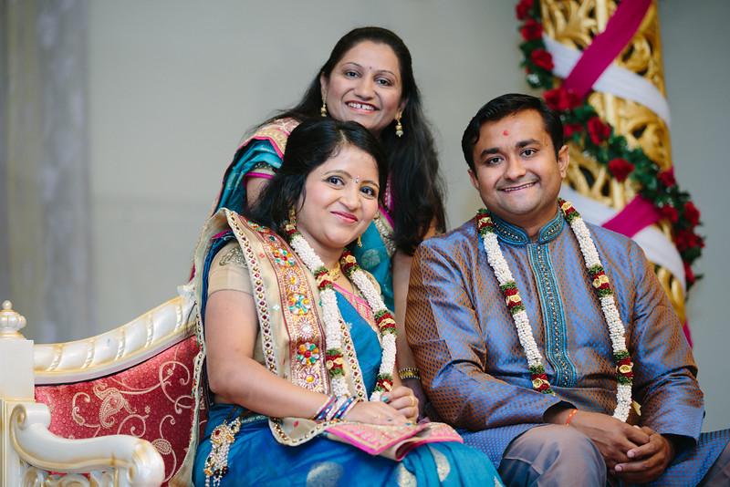Le Cape Weddings - Niral and Richa - Indian Wedding_-9.jpg