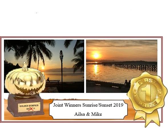 joint winners 2019 sunset.jpg