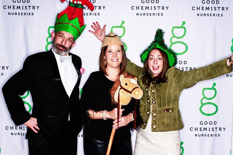 Good Chemistry Holiday Party 2019-Denver Photo Booth Rental-SocialLightPhoto.com-186.jpg