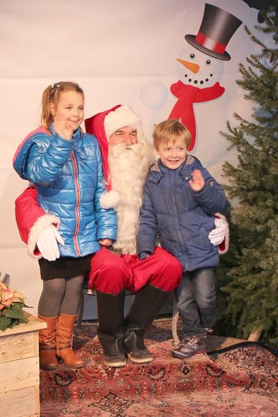 kerstmarkt 2016 (3).JPG