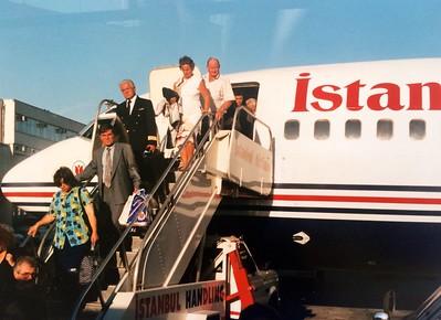 1997 09 Turkije
