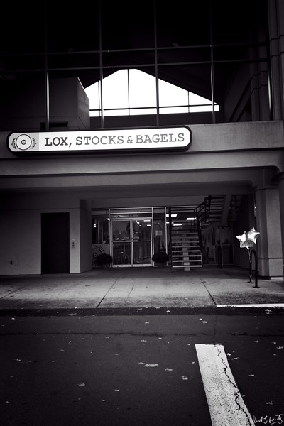 lox stocks and bagels 2017  2018