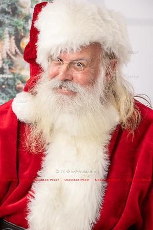 Santa2020