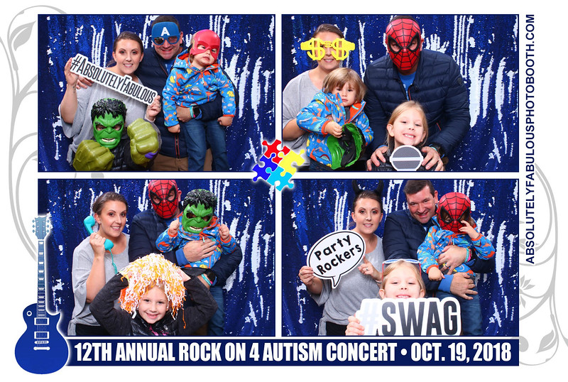 Absolutely Fabulous Photo Booth - (203) 912-5230 -181019_190223.jpg