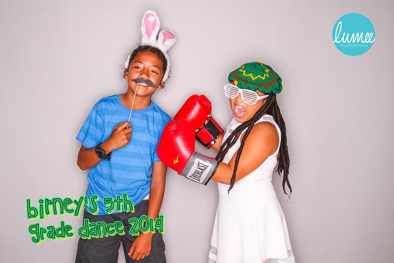 Birney's 5th Grade Party-257.jpg