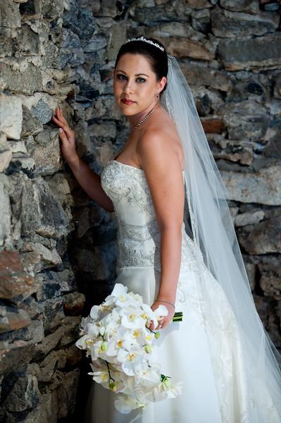 Alexandra and Brian Wedding Day-227.jpg